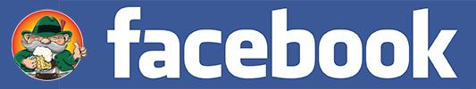 cantus_facebook_reklame
